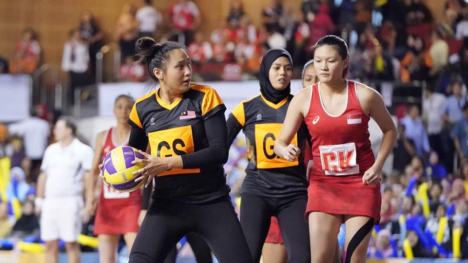 malaysia vs singapore netball 200817.jpeg?ext= - Asian Games Netball