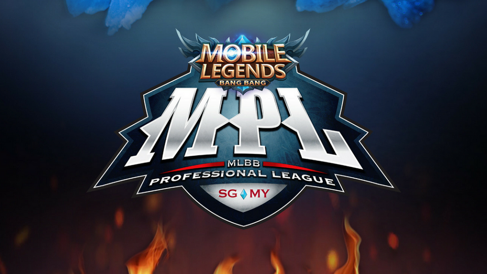 Mobile Legends Professional League Launched With Us 100 000 Prize