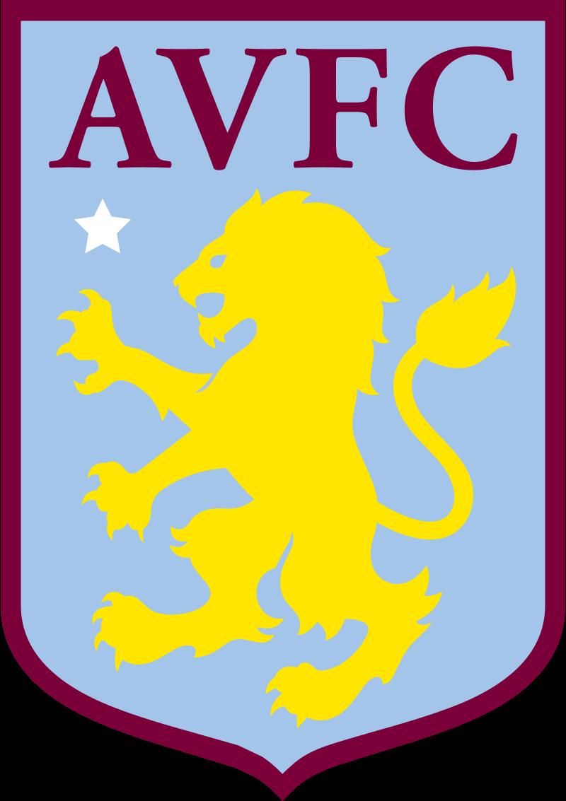 Aston Villa Vs Leeds United - Stats   Epl 2020   Stadium Astro
