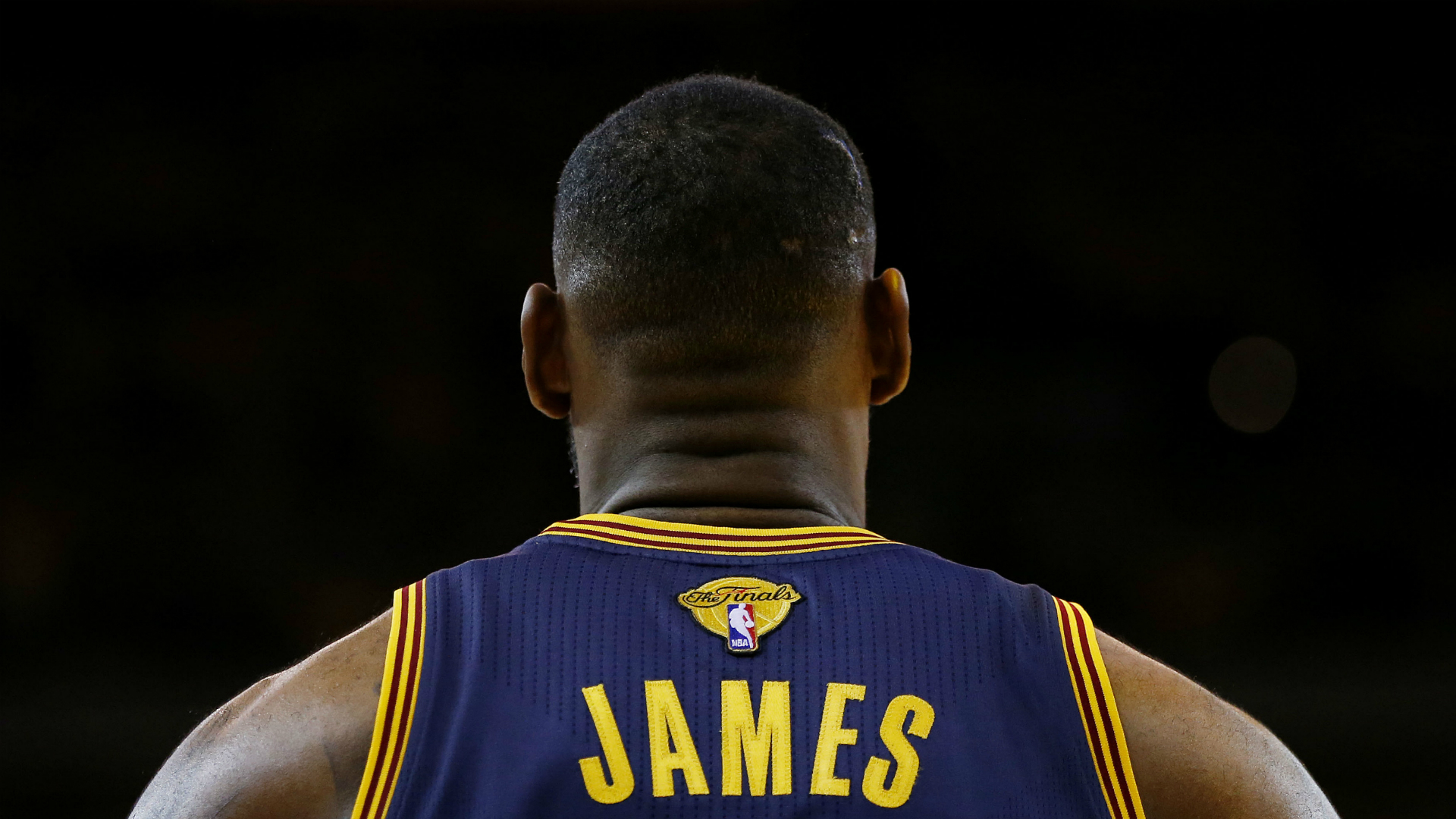 a3219b3052f0 Lebron James  Family memories more important than championships ...