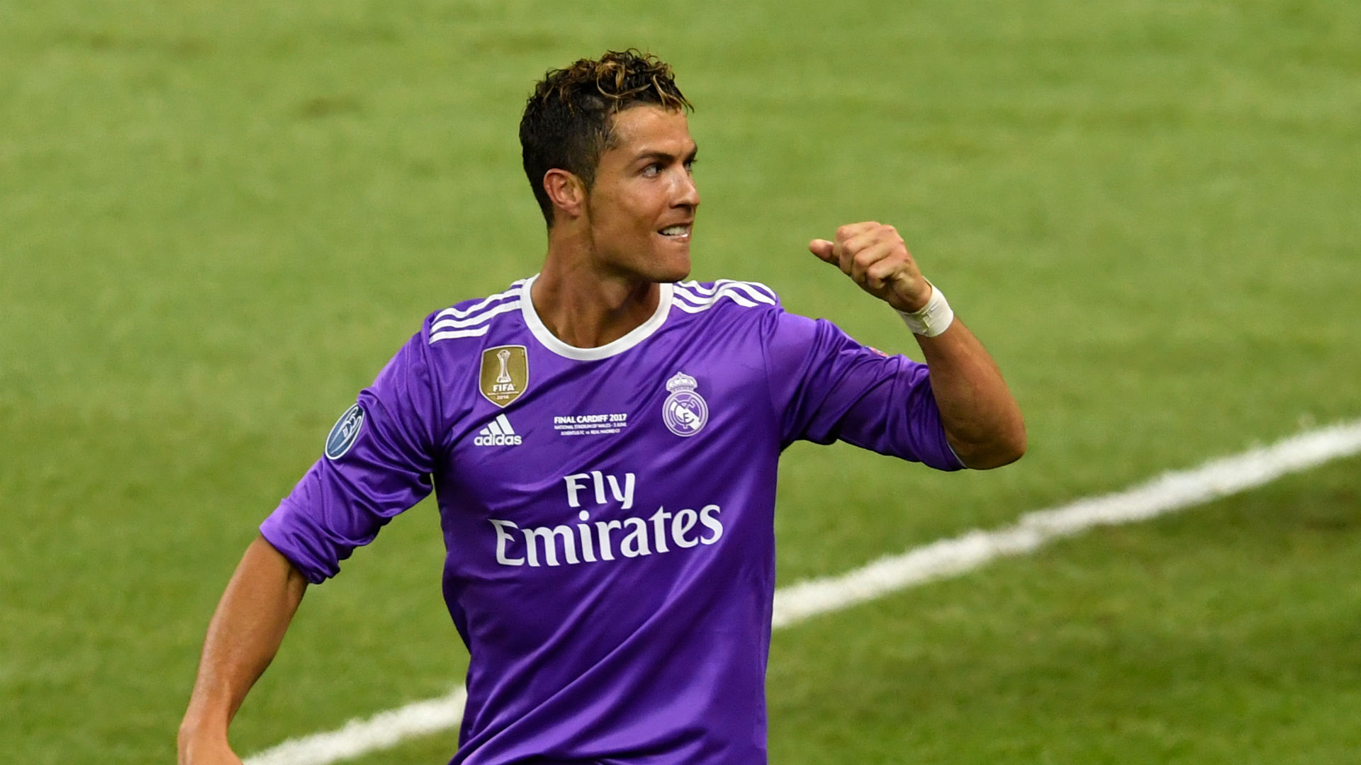 new product d17c0 a0b67 Cristiano Ronaldo to leave Real Madrid? - CR7's club career ...