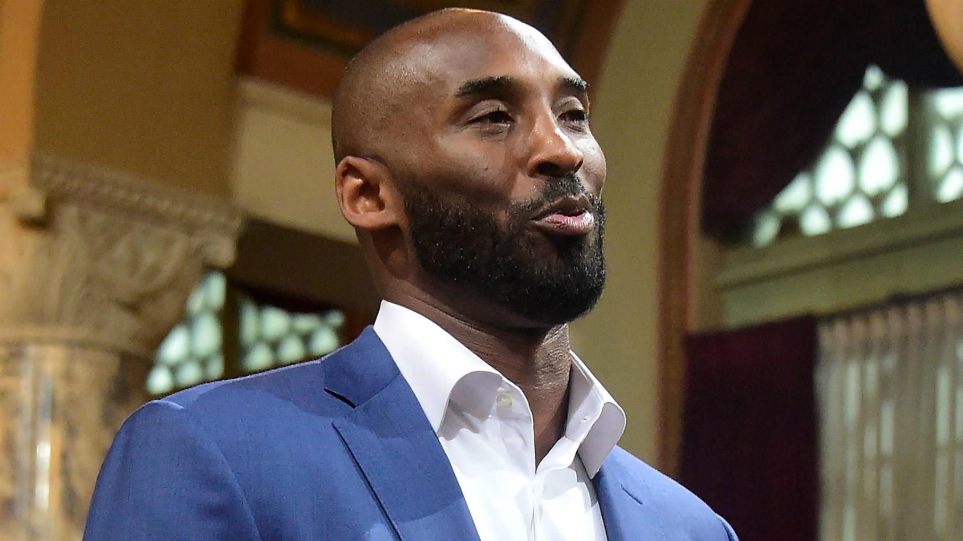 658d877efda Kobe Bryant picks James Harden to win 2018 NBA MVP