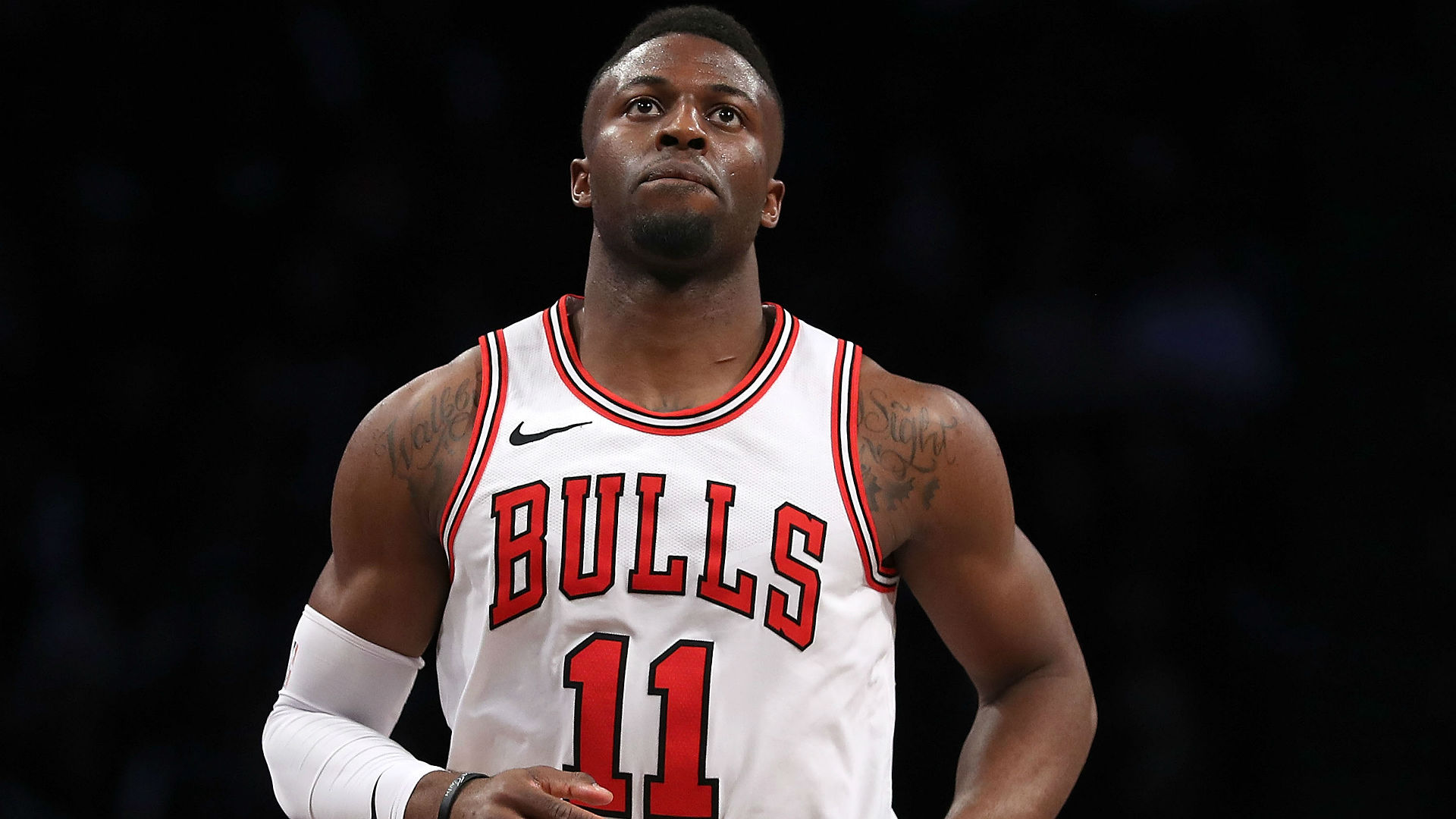 NBA free agency rumors: Cavaliers to sign former Bulls guard