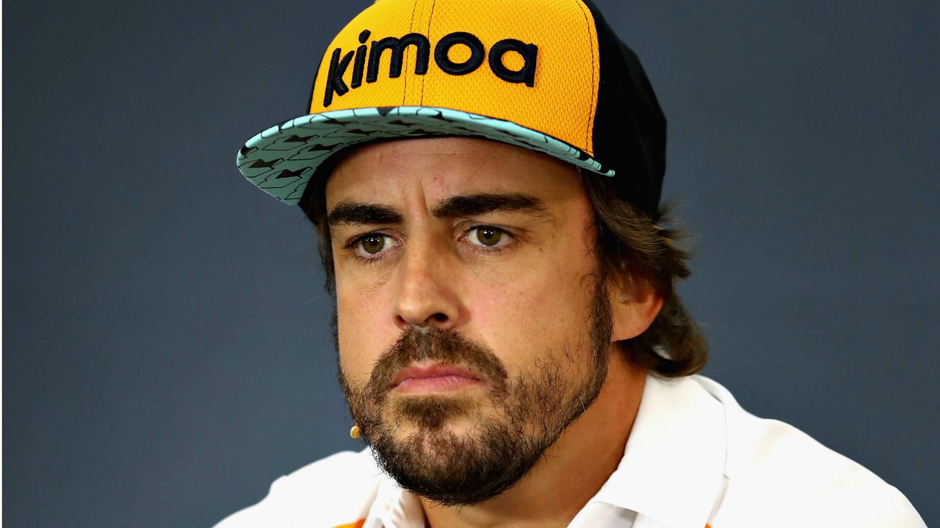Alonso rejected chance to join Red Bull