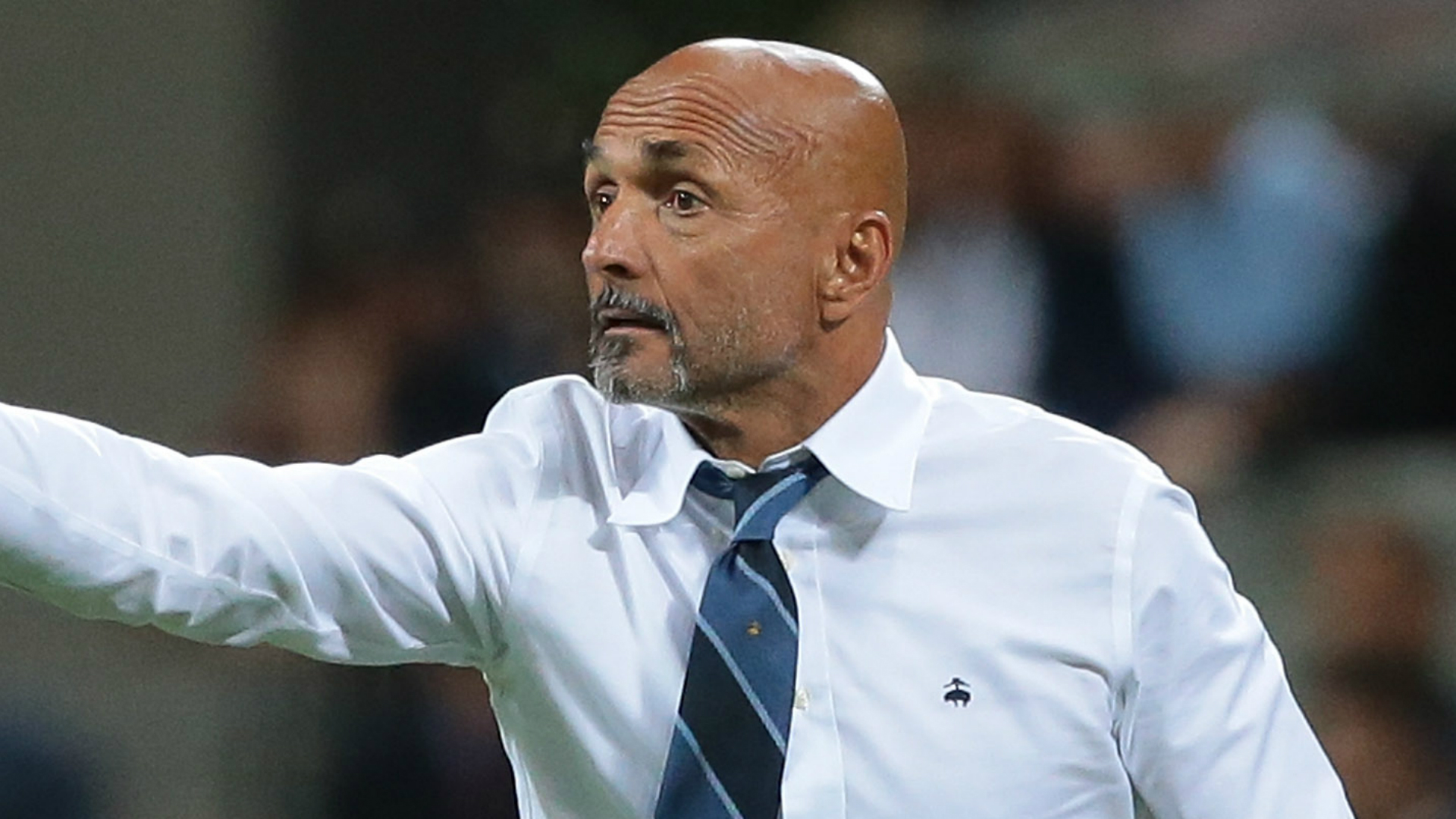 Inter 2 Torino 2: Spalletti's side drop points again after visitors' fightback