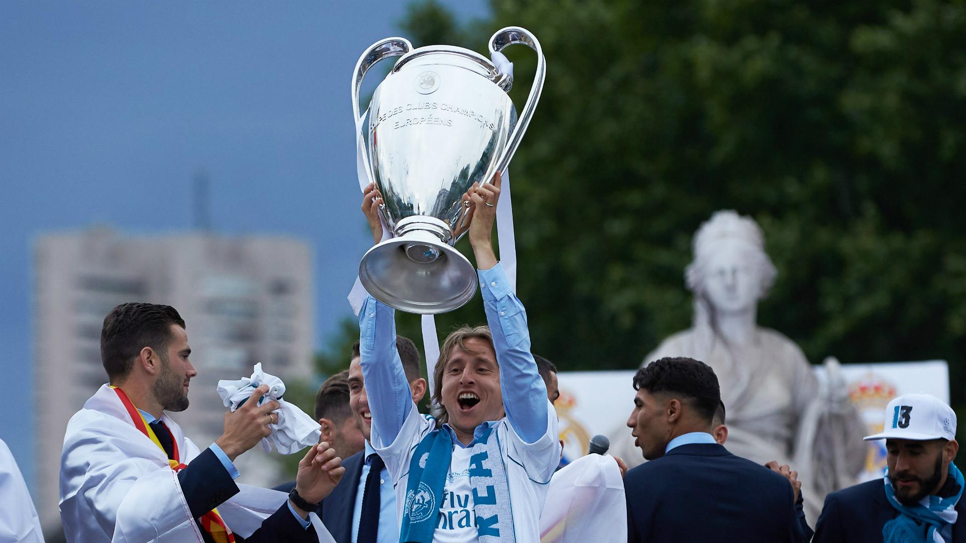 Real Madrid set sights on Raheem Sterling