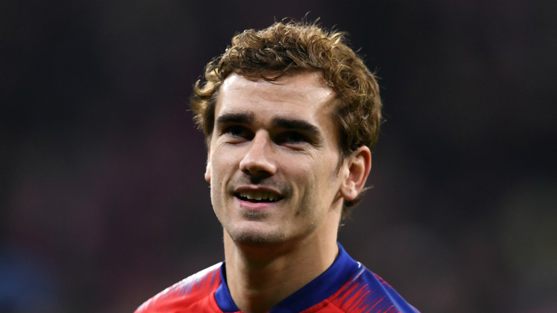 Griezmann: What else do I have to do to win Ballon d'Or?