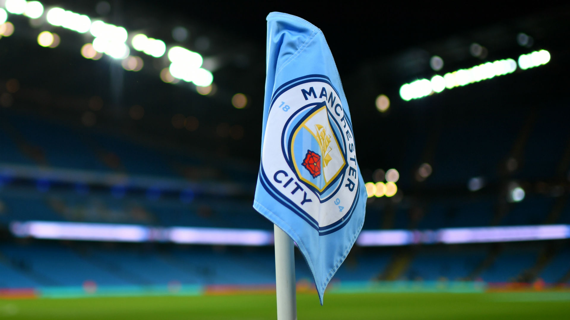 UEFA could ban Manchester City from 2019-20 Champions League over FFP