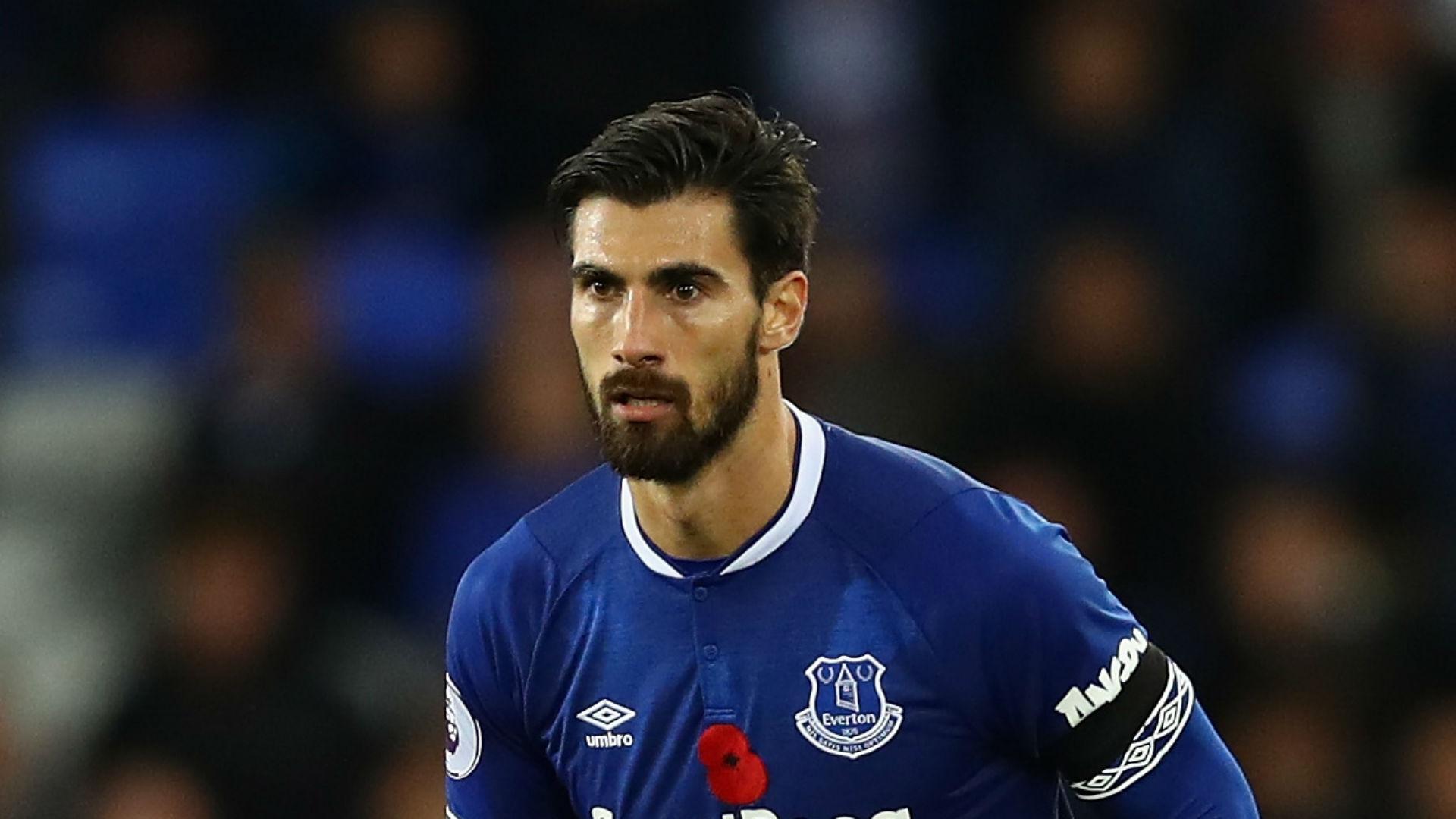 Silva unsure of Gomes' Everton future