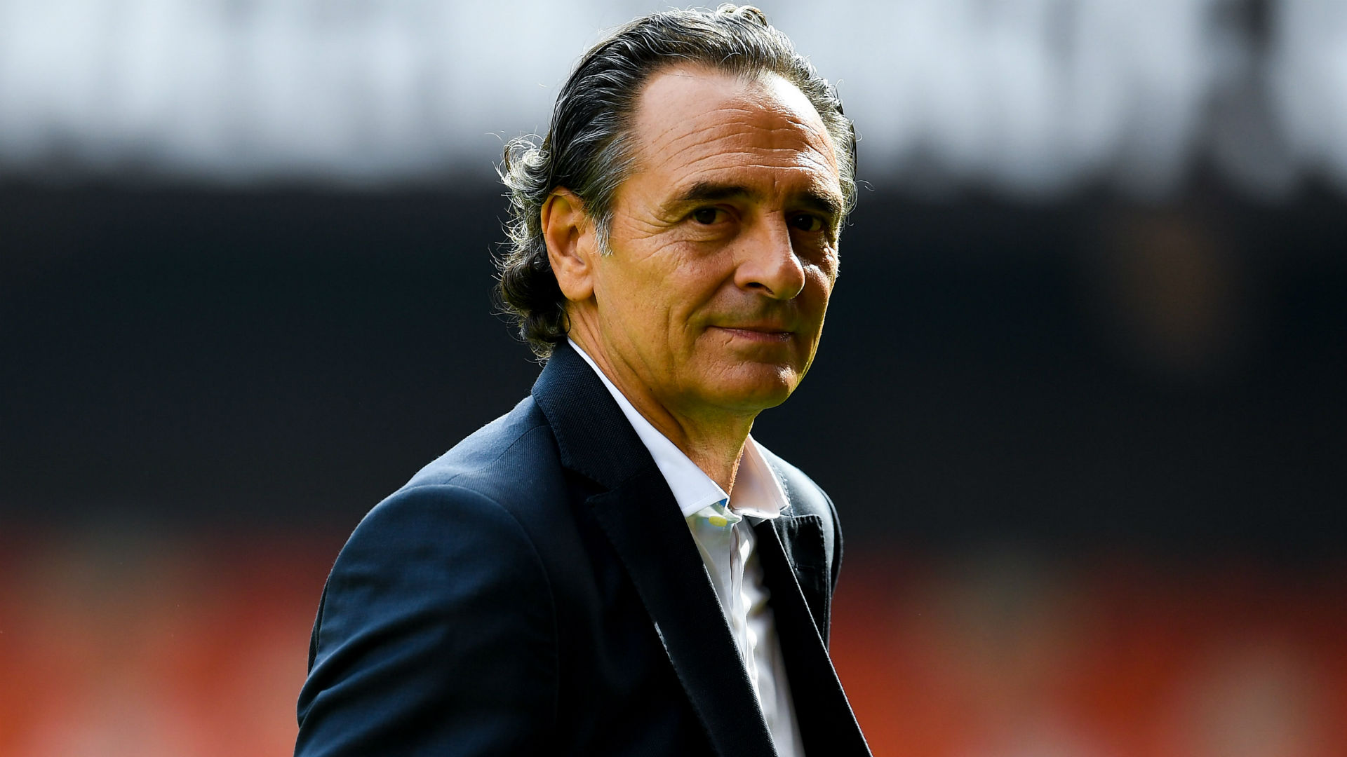 Genoa bring in Prandelli as Juric exits again
