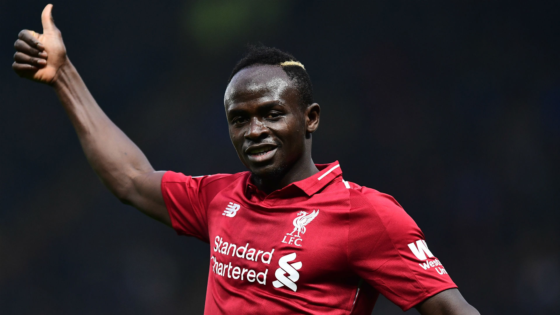 Mane doubtful, Lovren out for Bournemouth clash as Liverpool get lucky with Gomez