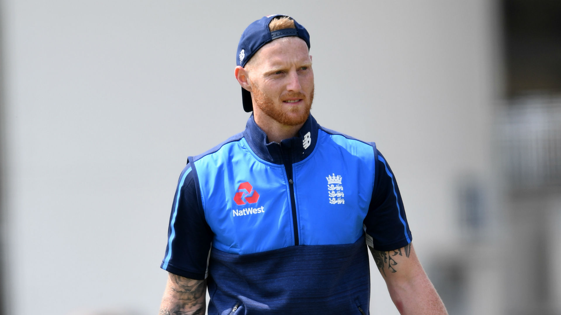 Stokes, Hales handed backdated bans