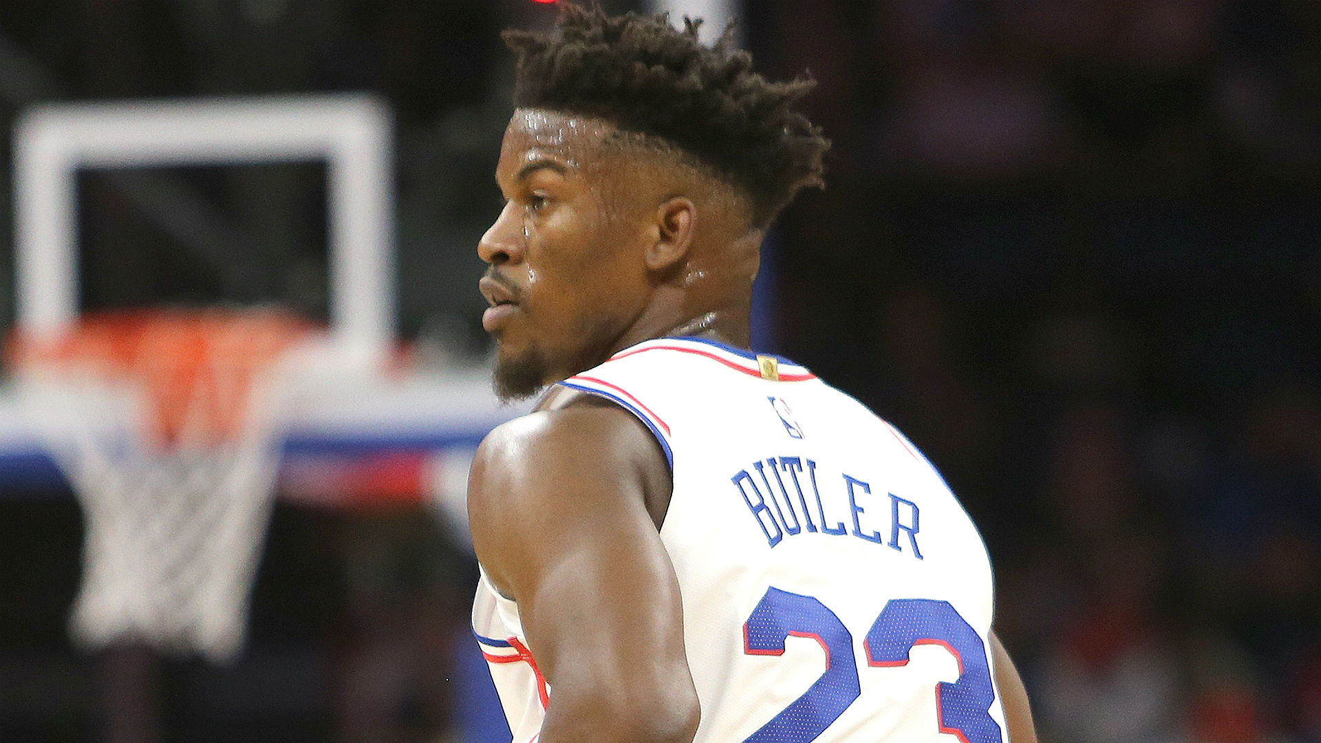 NBA wrap: Joel Embiid-less 76ers come from behind to extend Pistons' skid