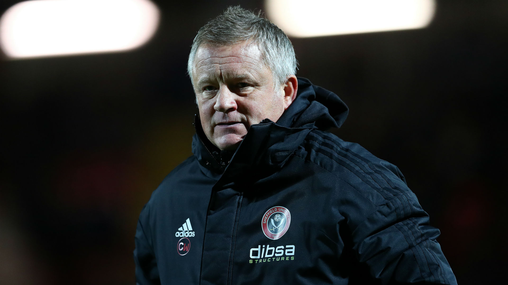 Reading 0 Sheffield United 2: Late goals boost Blades