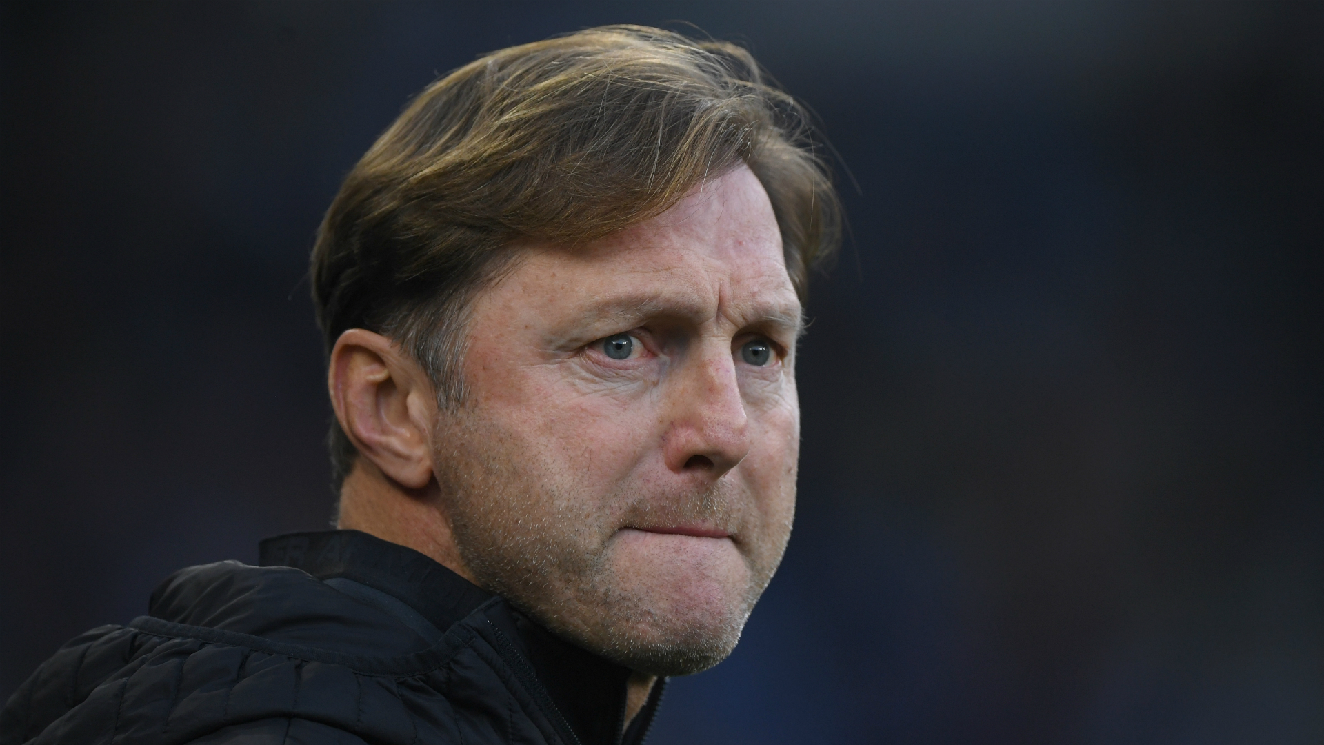 Cardiff City 1 Southampton 0: Vestergaard lapse condemns Hasenhuttl to losing start