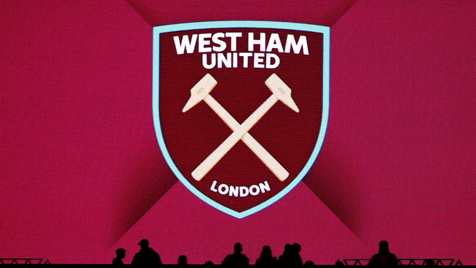 Hasil gambar untuk west ham