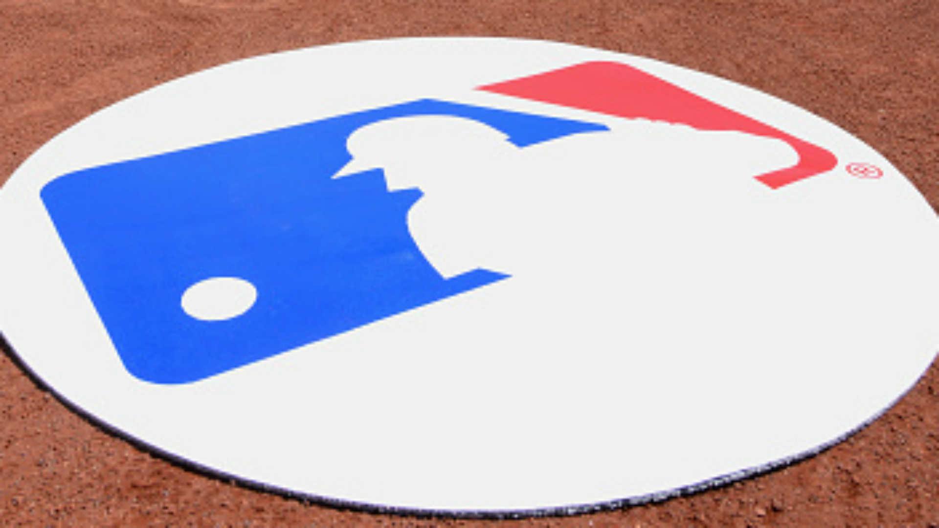 LOOK: All 30 MLB teams to wear Marjory Stoneman Douglas HS caps this