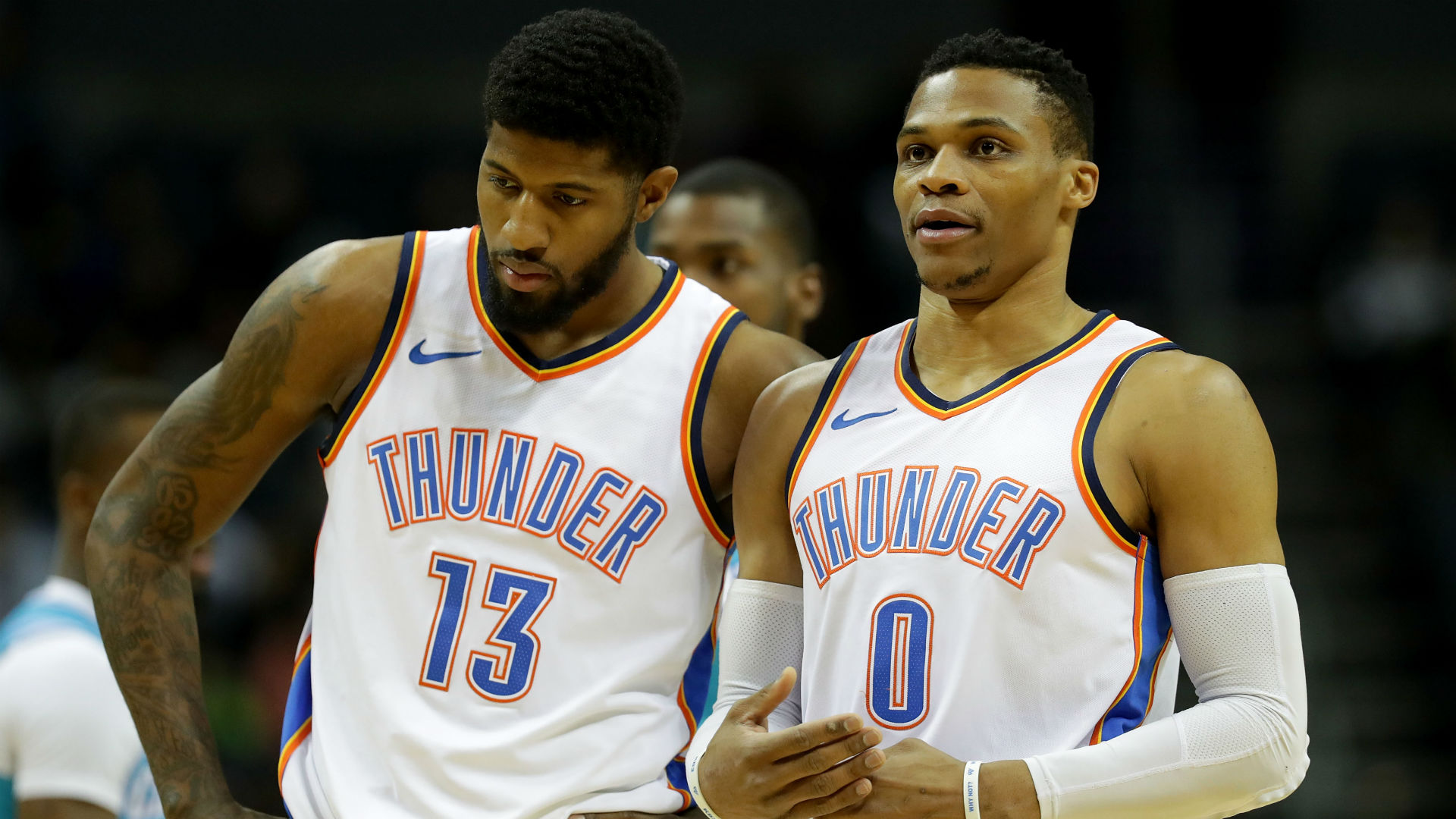 57a77725831 Russell Westbrook says Paul George should be All-Star