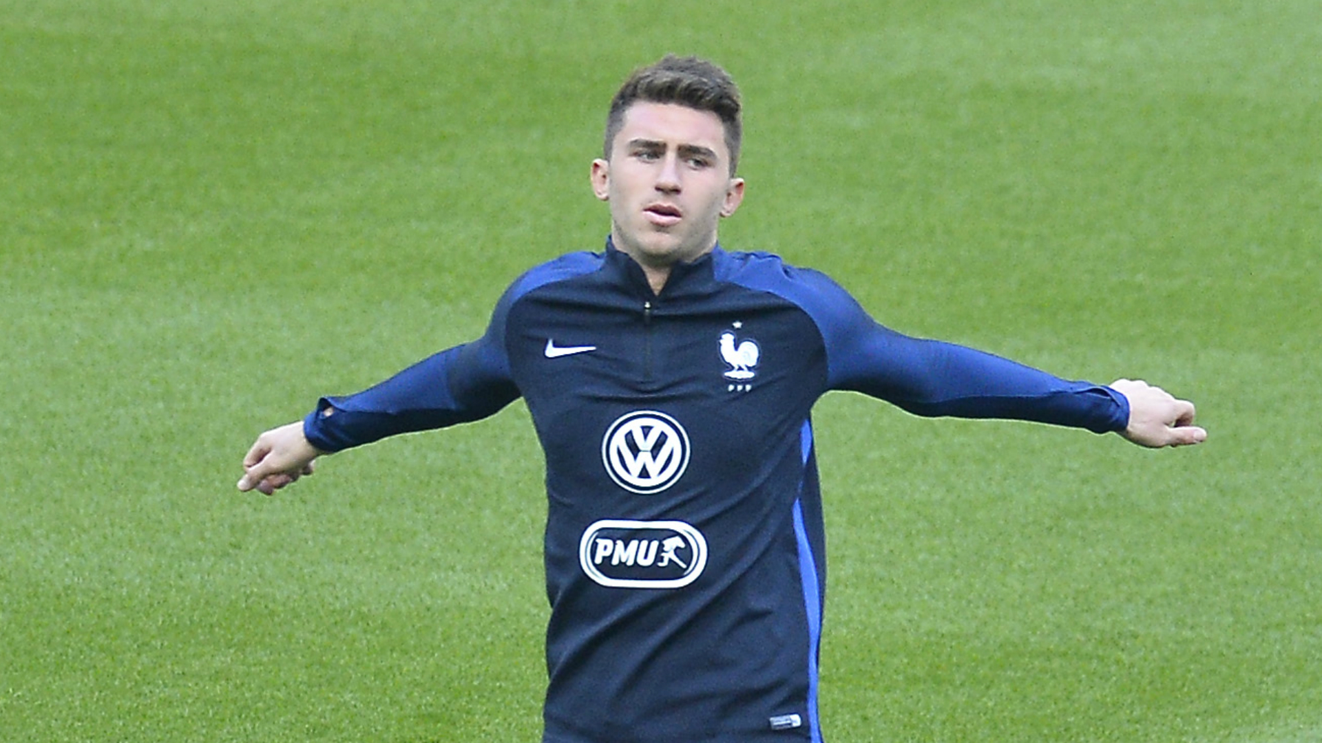 Image result for laporte france