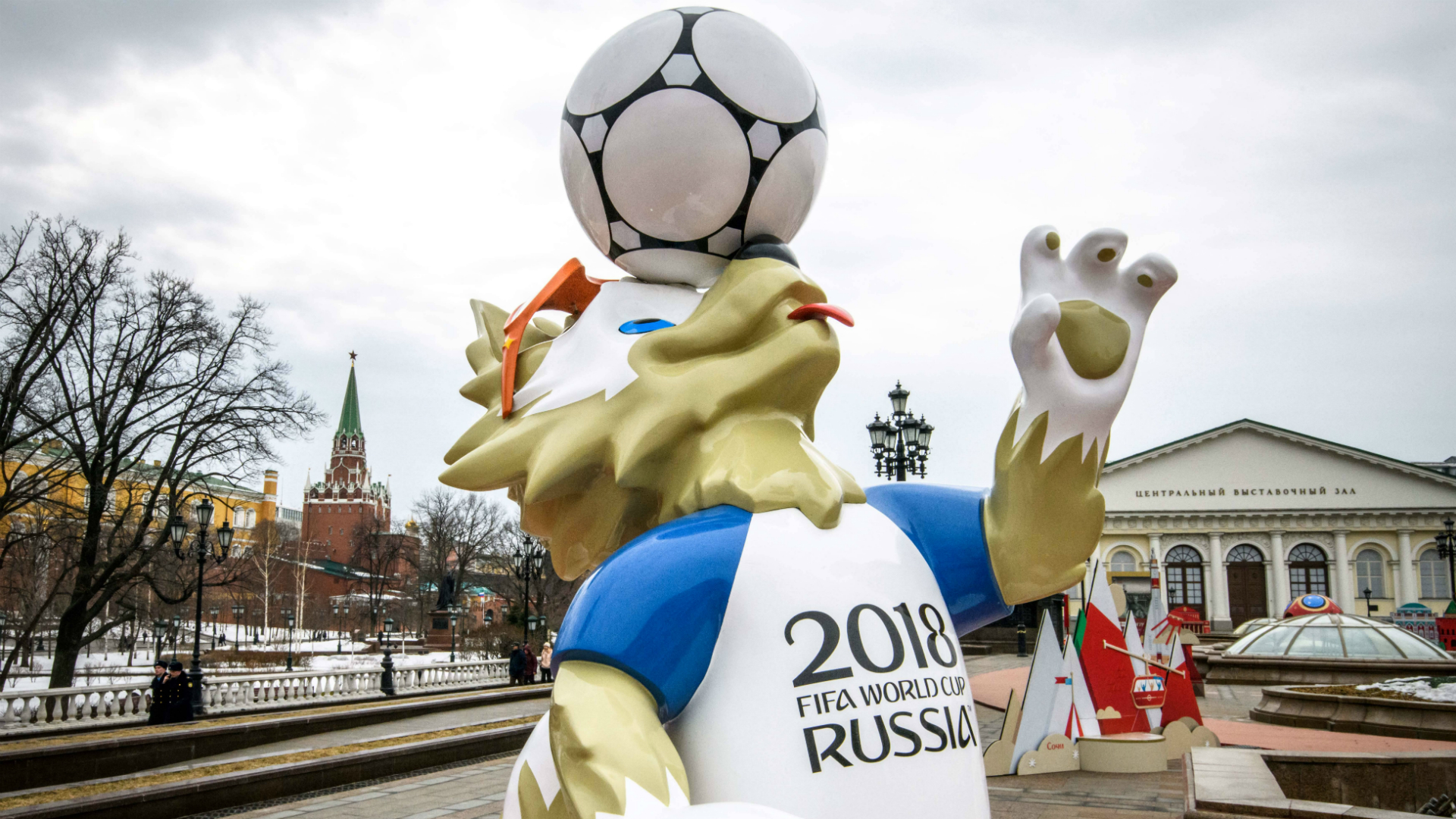 World Cup 2018: Group-by-group analysis, stats, player