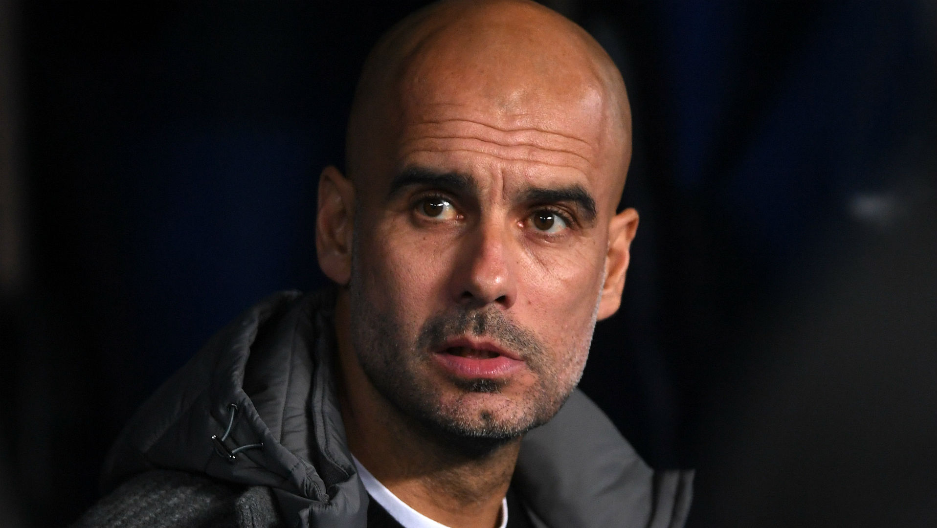 Guardiola expects punishment if City broke financial rules
