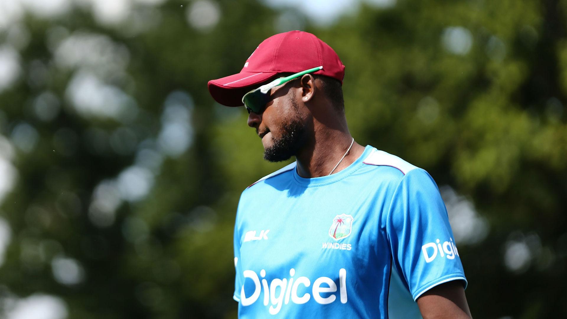 Injured Holder out of Bangladesh tour