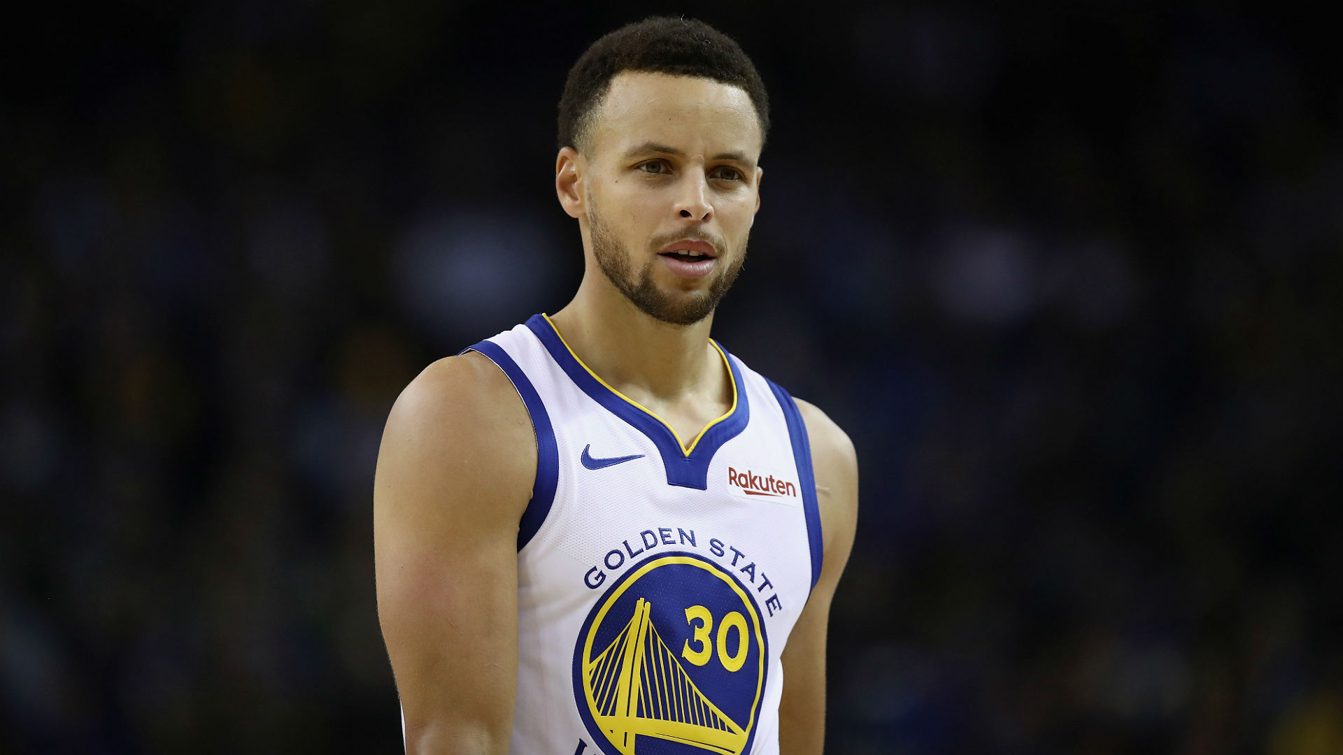 Curry to return to National Basketball Association action vs Pistons