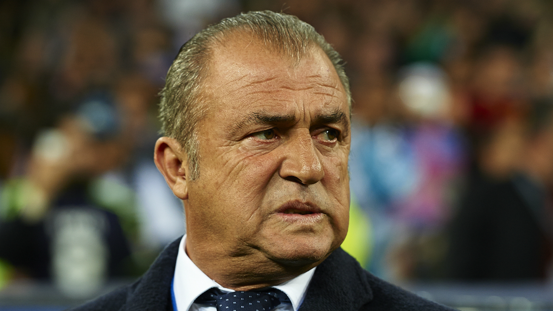 Lokomotiv Moscow 2 Galatasaray 0: Terim's men out as Schalke, Porto progress