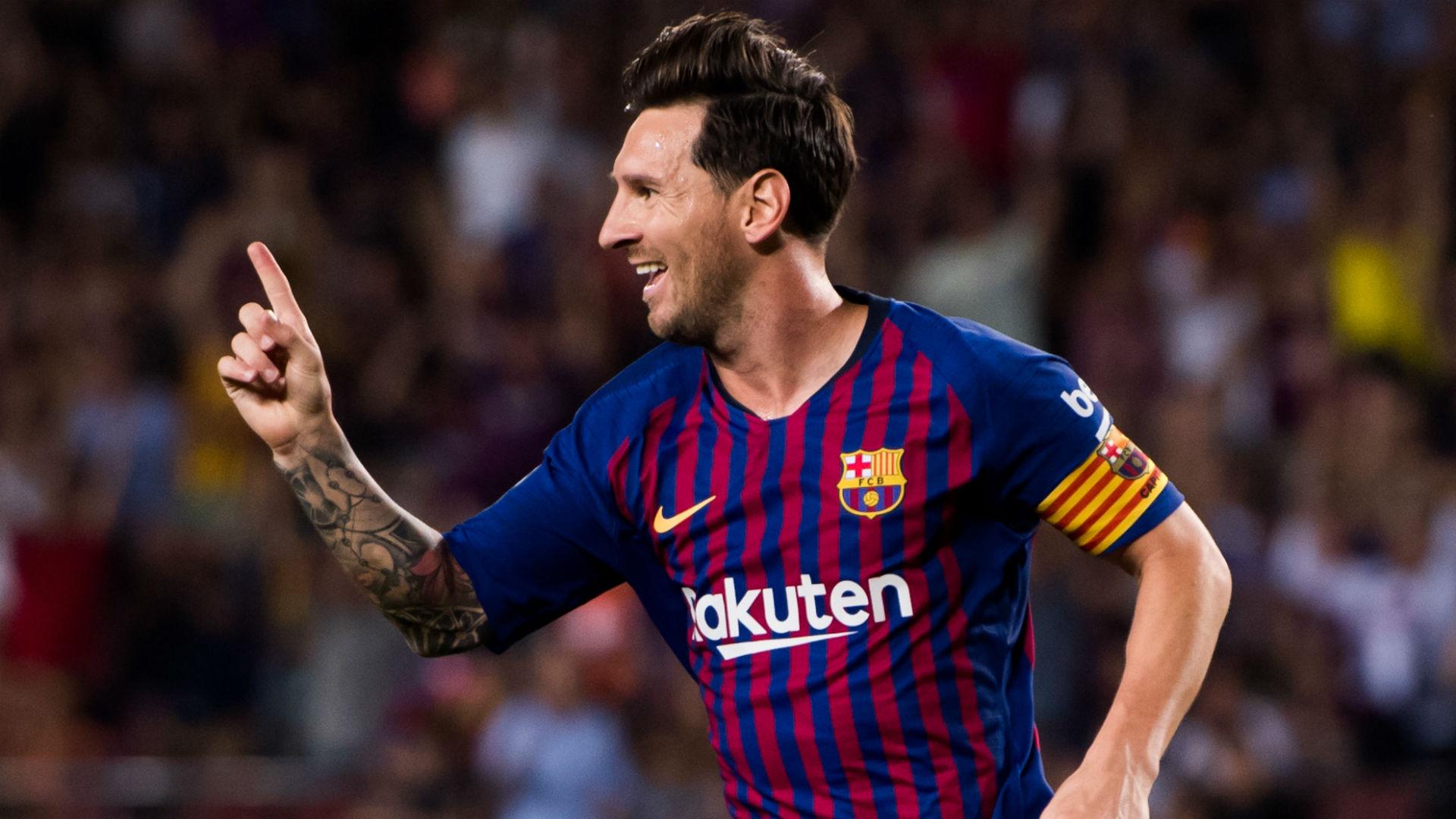 Les tops et flops de Tottenham - Barça