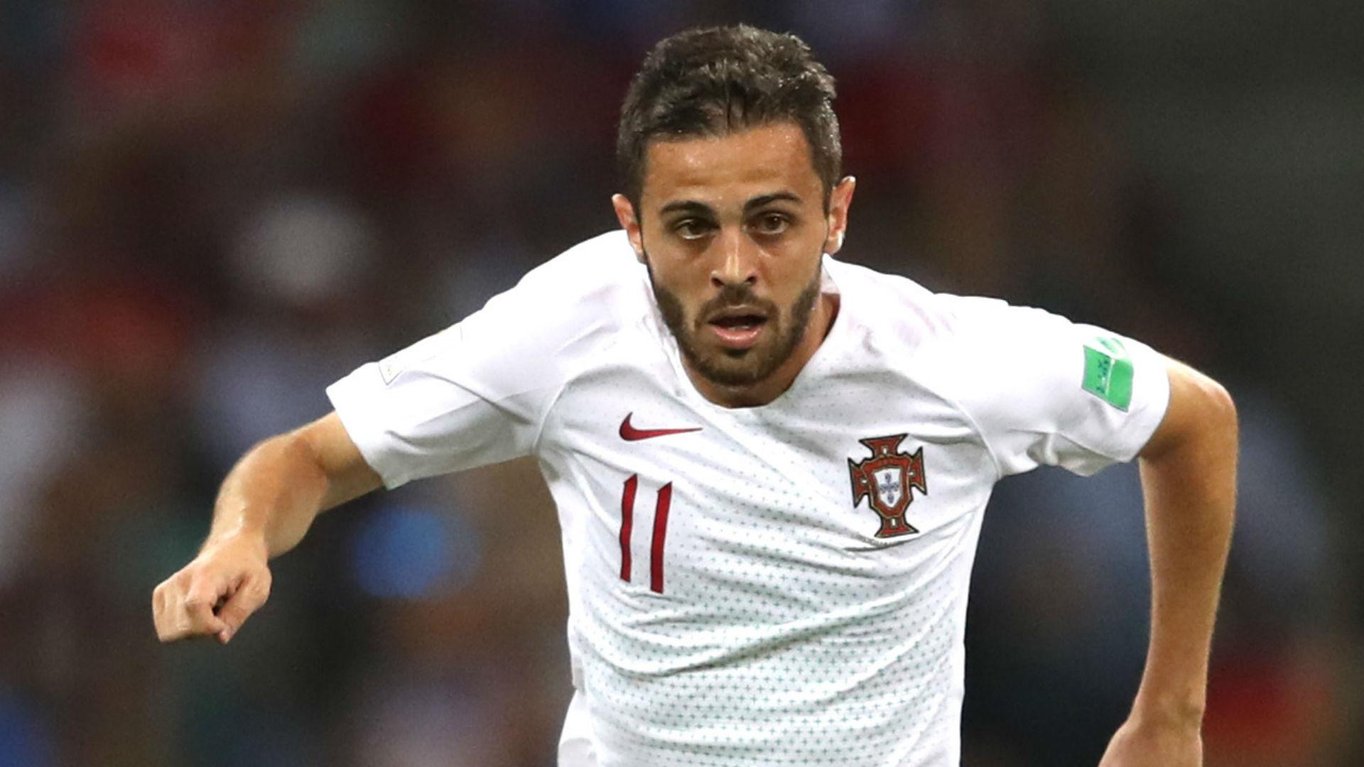 Silva revels in Portugal triumph