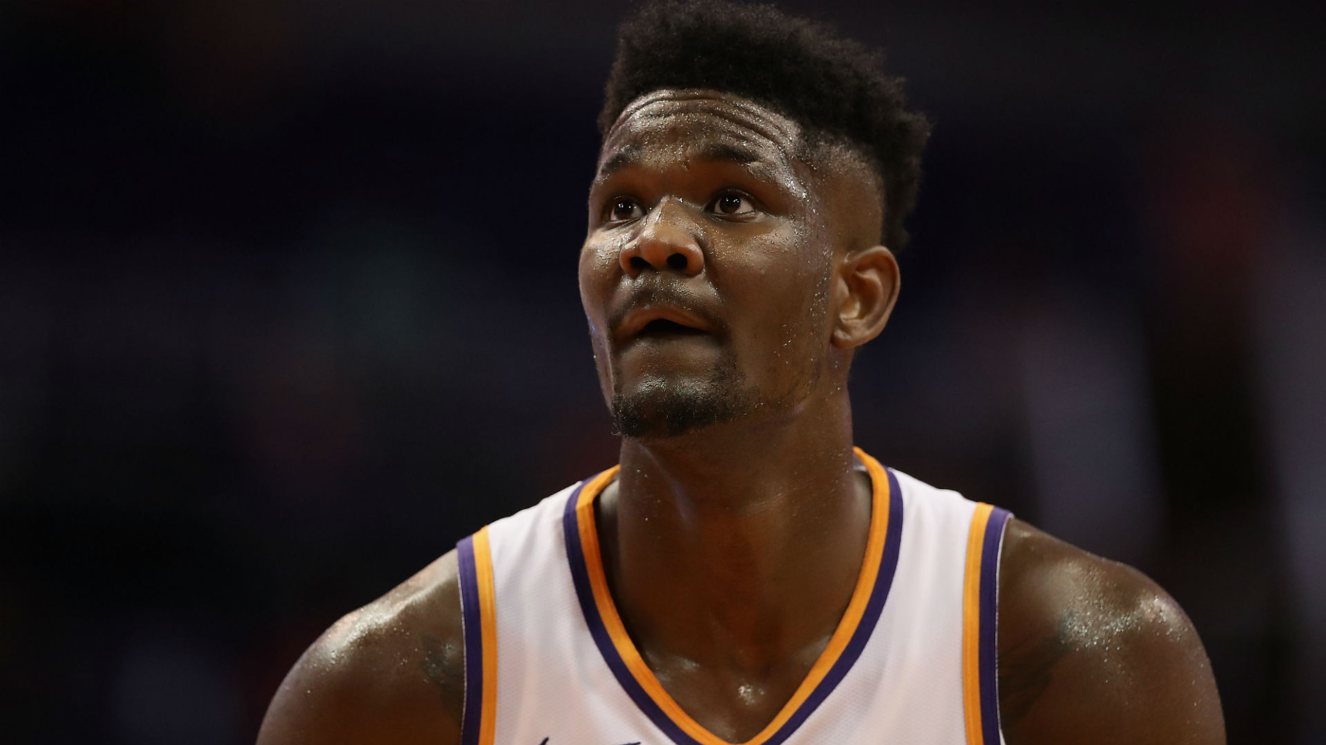 NBA season preview 2018-19: Five rookies to watch
