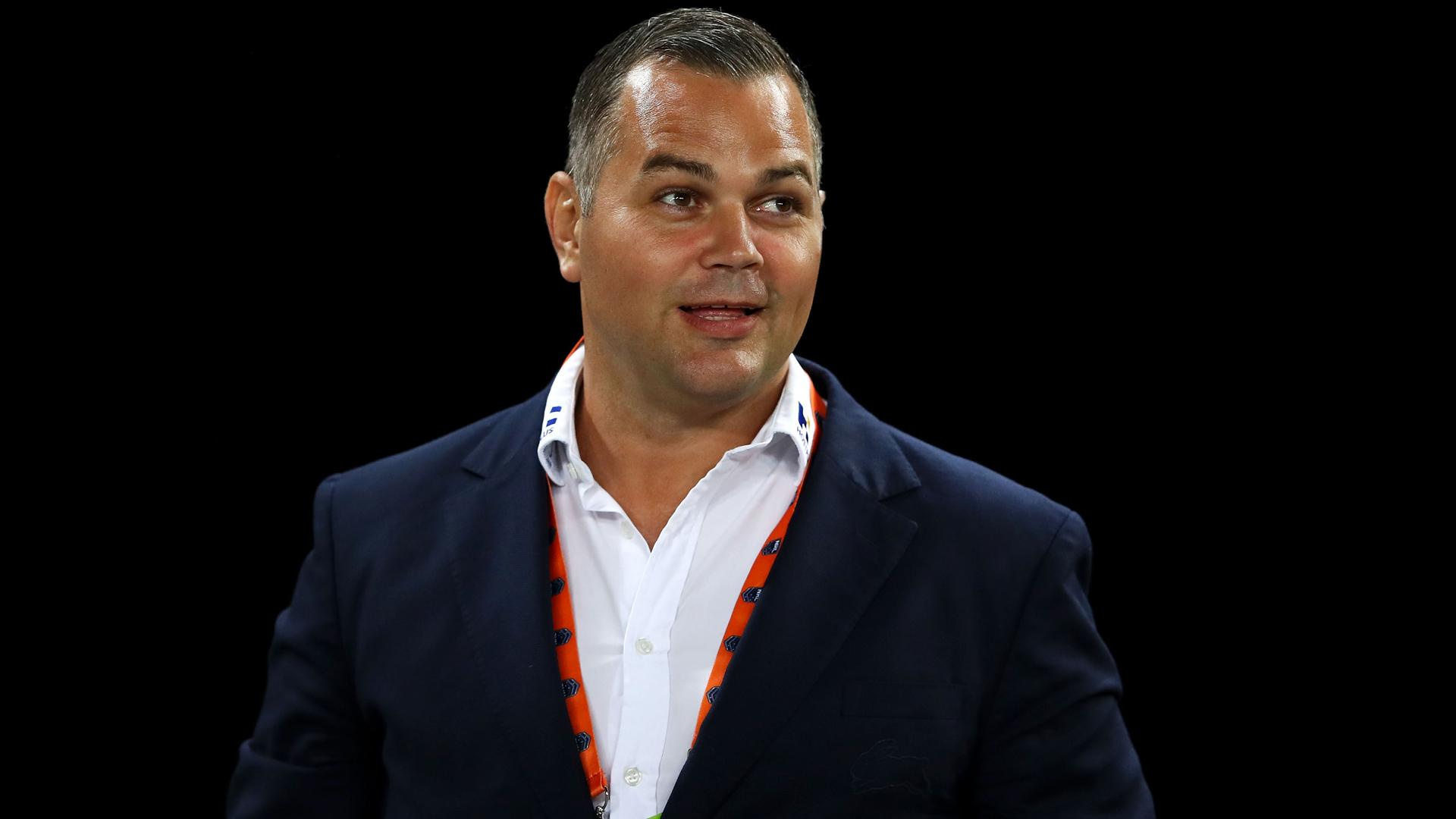 Broncos confirm Seibold as Bennett's successor