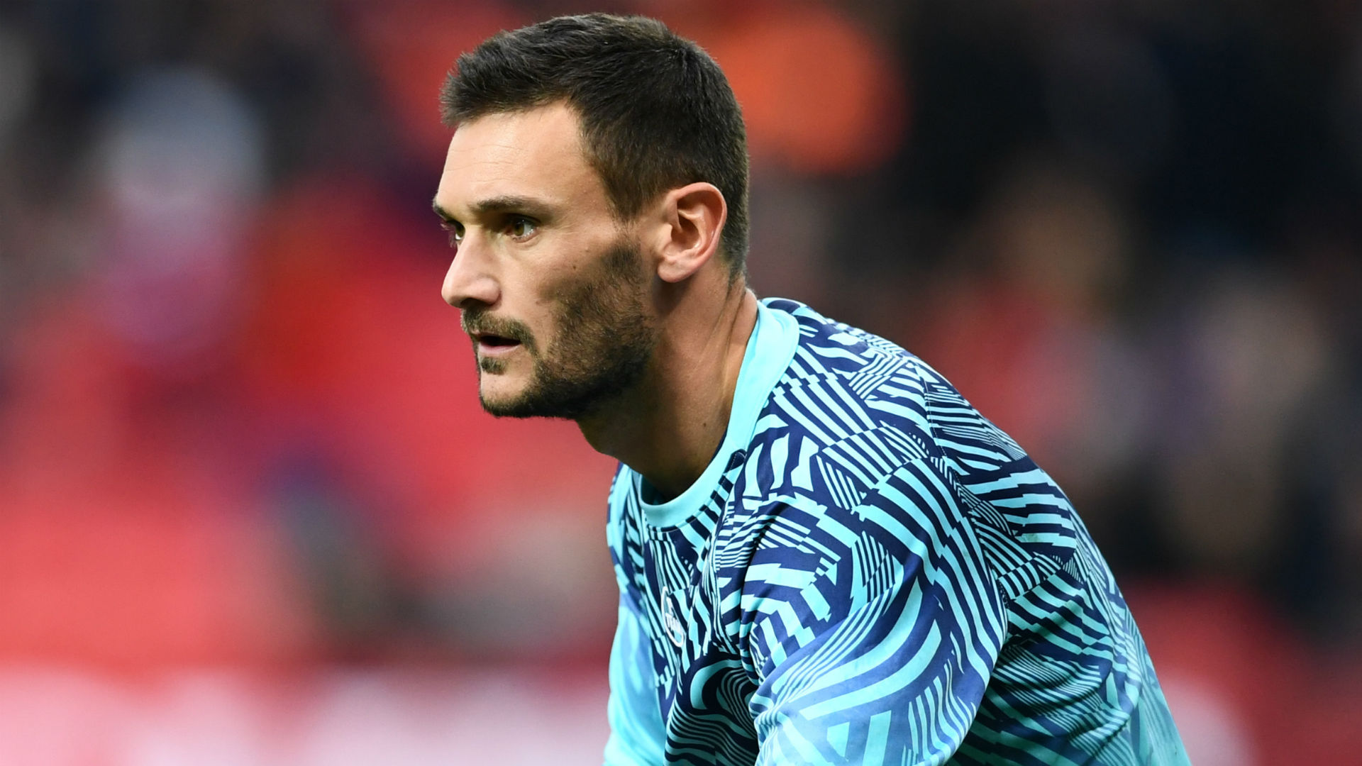 Spurs keeper Lloris banned from driving