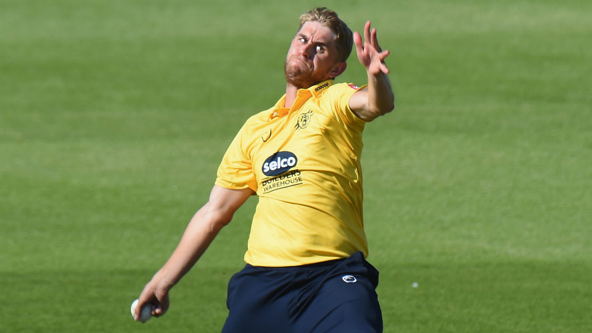 England include Stokes, Hales and uncapped seamer Stone in ODI squad
