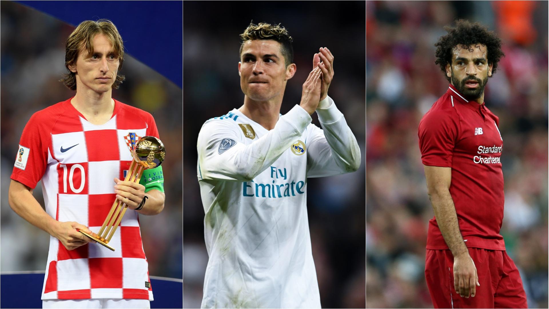 Ronaldo cfb753b093c28
