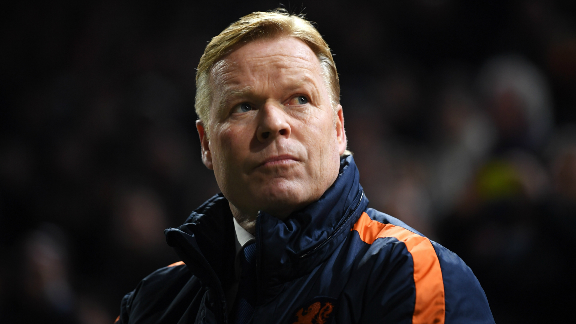 France's World Cup win means nothing now – Koeman