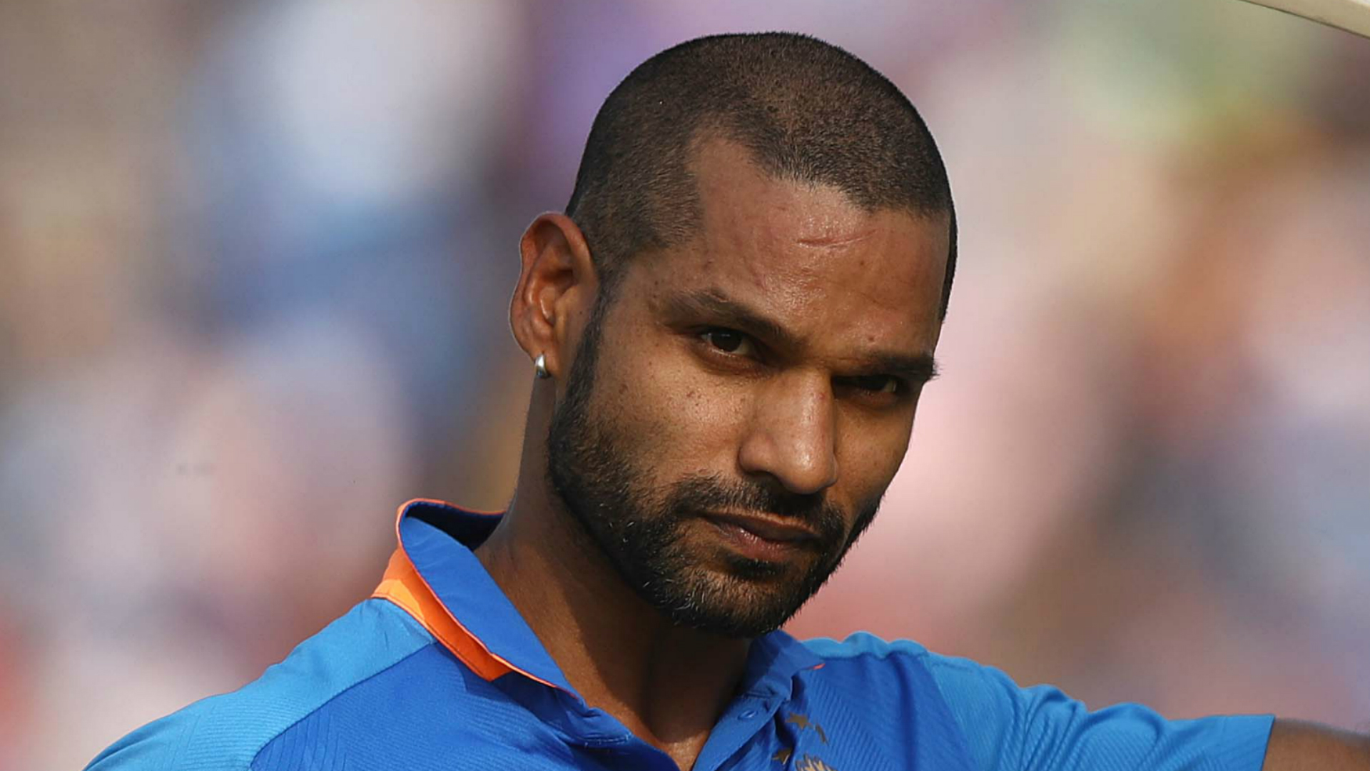 Dhawan and Pant's century stand steers Capitals to victory