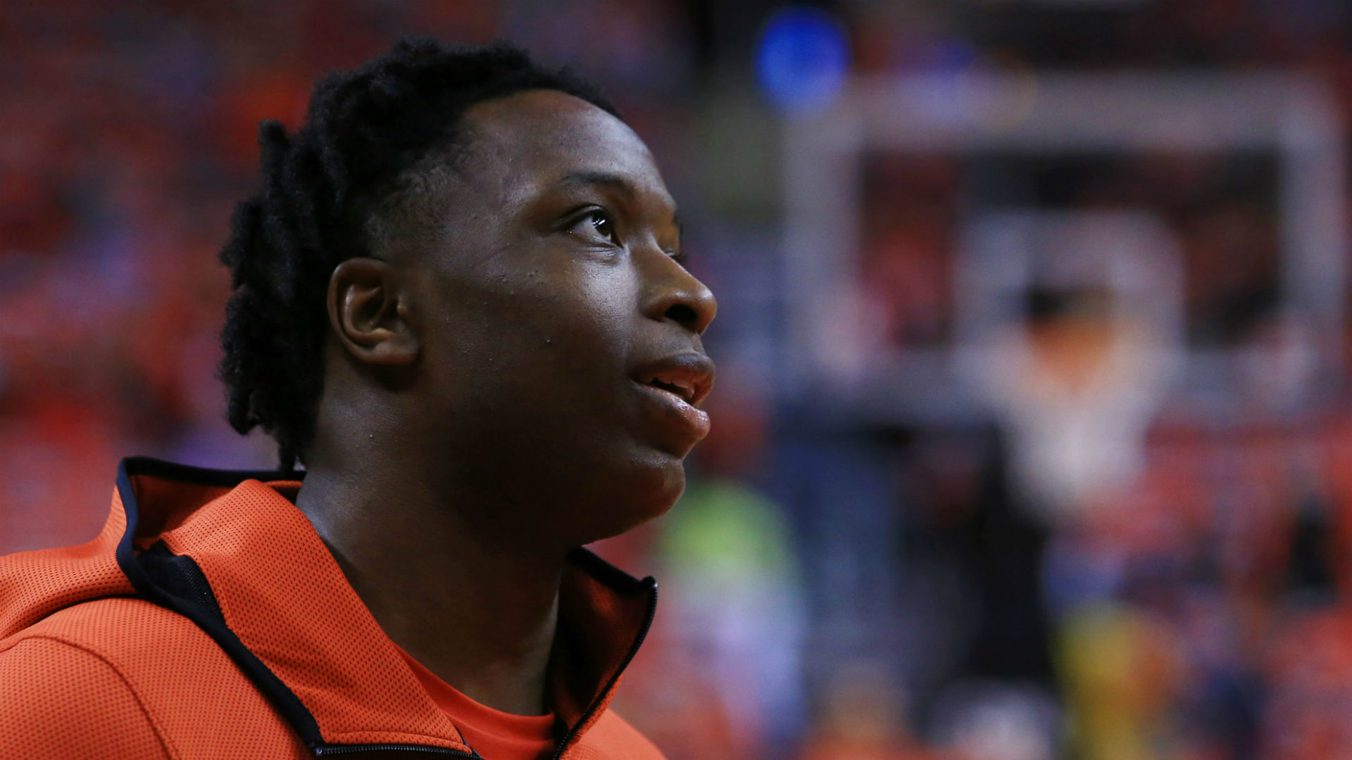 OG Anunoby health update: Raptors guard could be out until potential conference finals berth
