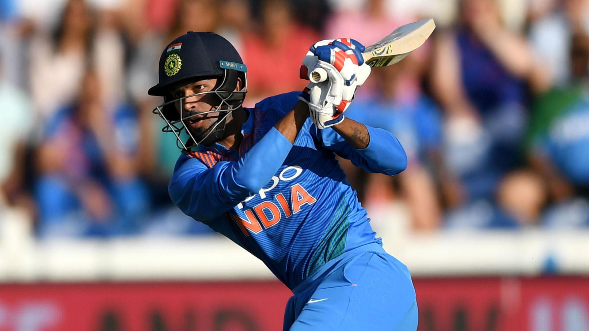 Pandya blitz deepens Challengers' IPL misery
