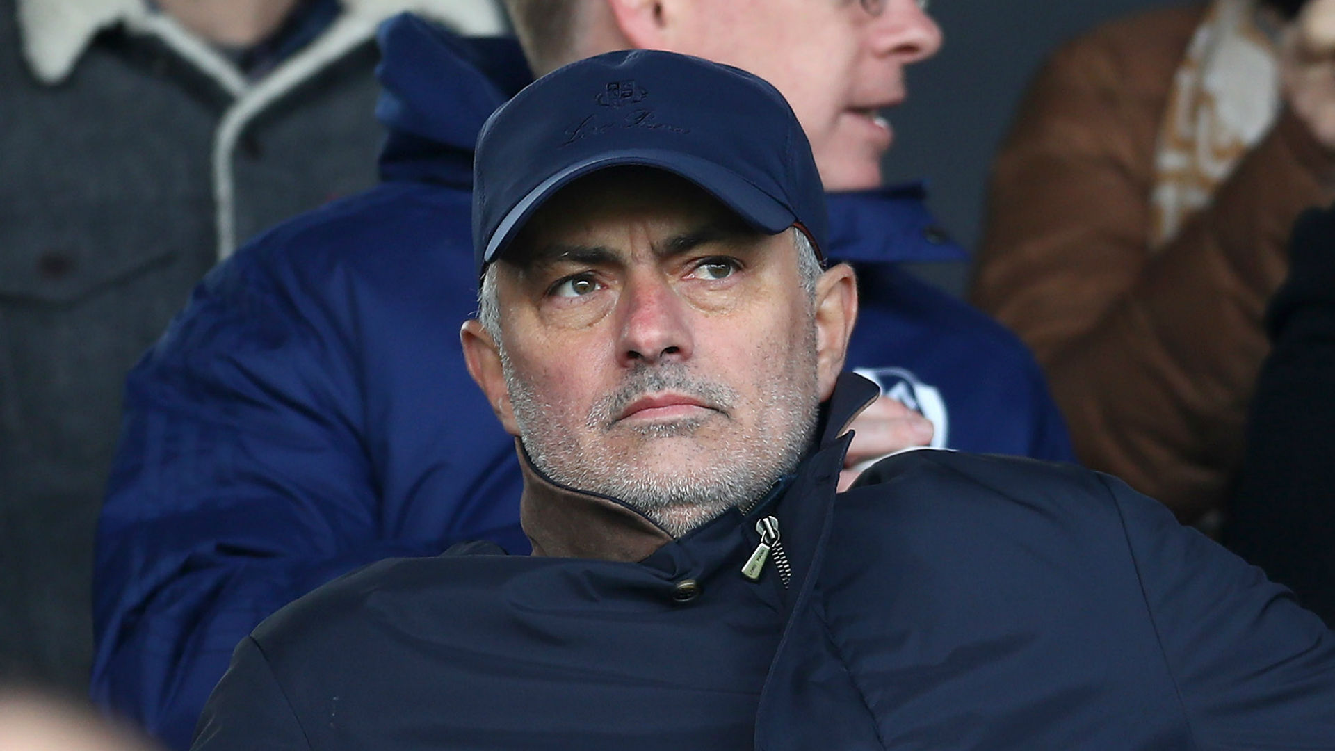 Mourinho would bring glamour to Bayern - Ballack