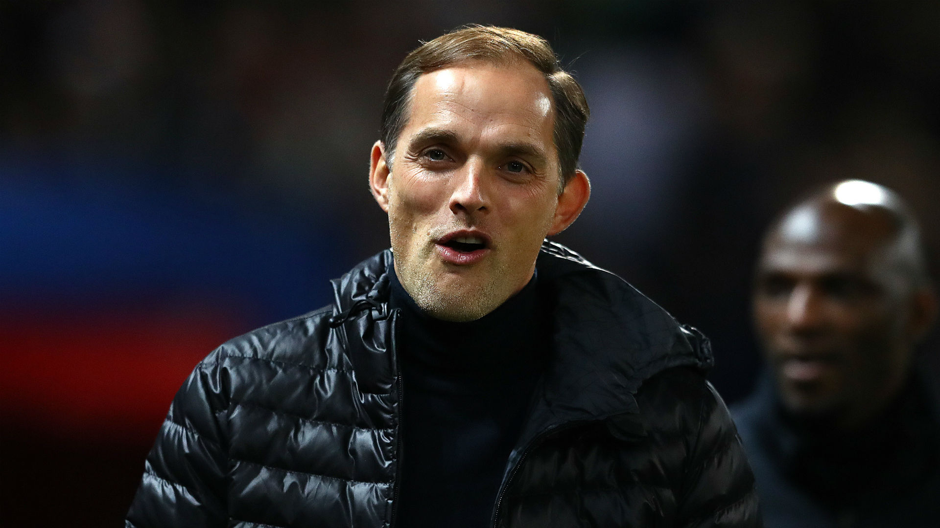 There was no performance at all – Tuchel blasts PSG