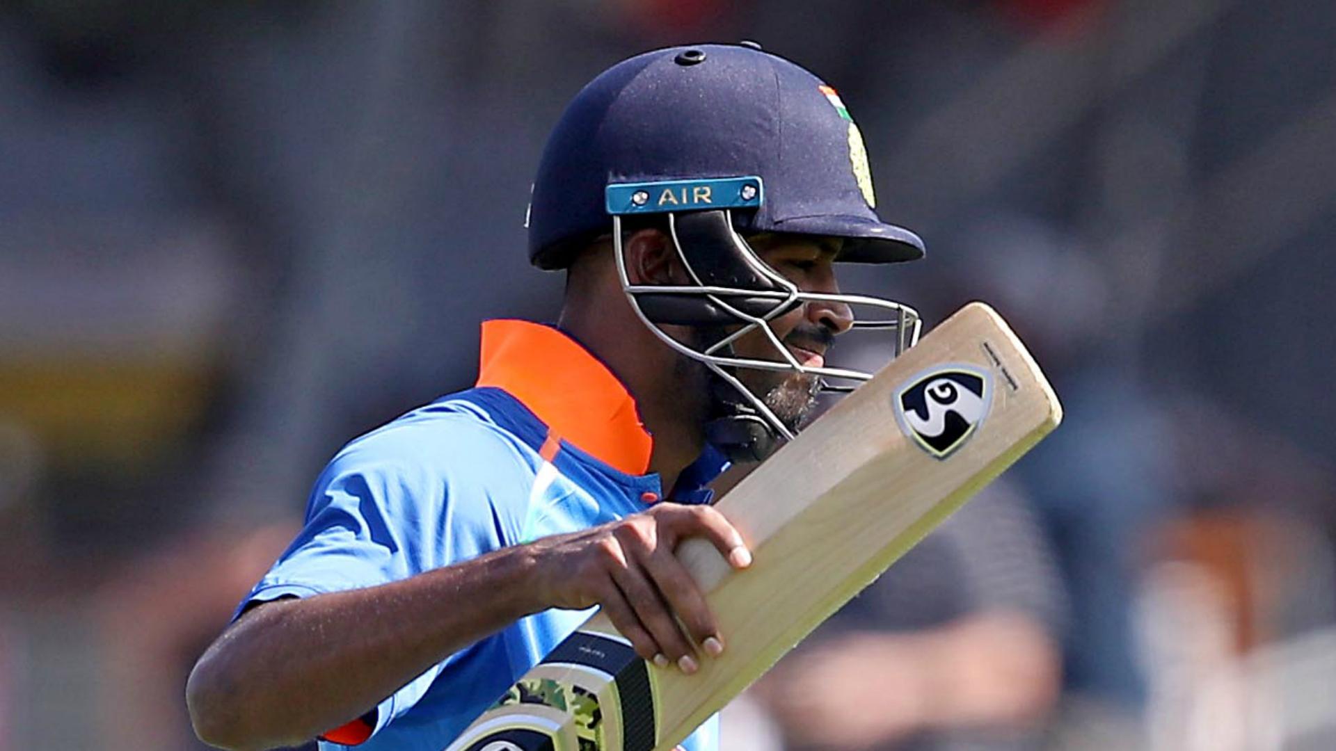 Pandya brothers, Chahar and Bumrah star in comprehensive Mumbai win