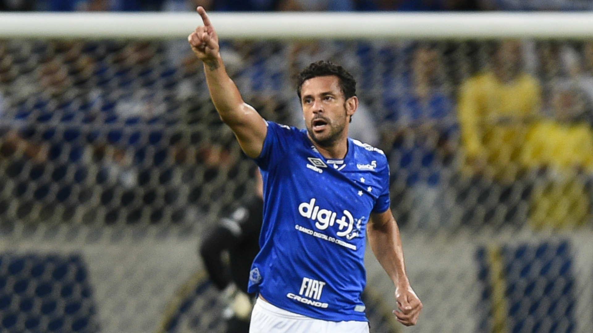 Copa Libertadores Review: Cruzeiro stay perfect, Mineiro eliminated