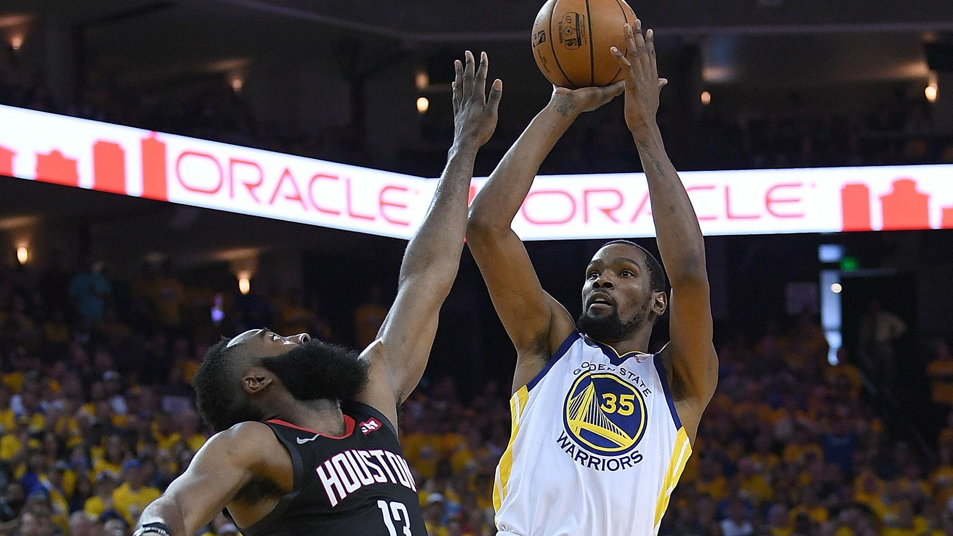 7d5c43a937a6 NBA playoffs 2019  Warriors  Stephen Curry