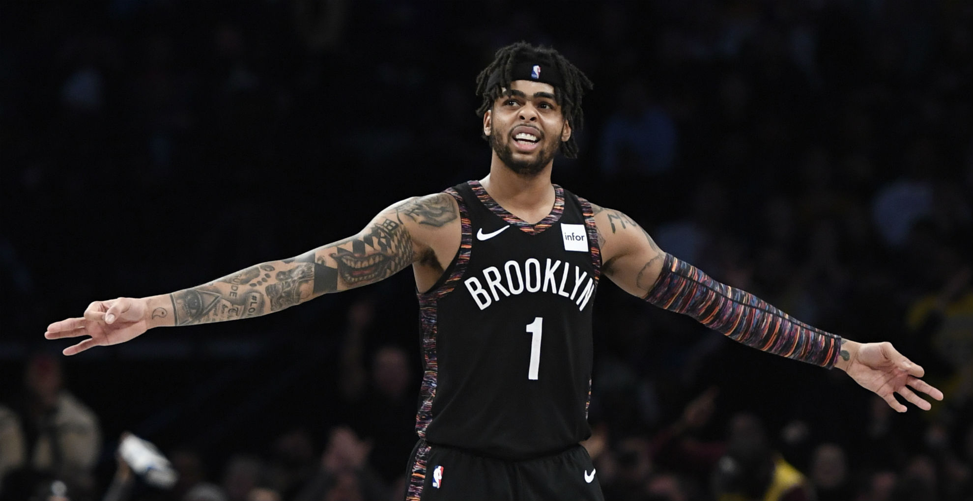 Nets boost playoff hopes with Bucks win, 76ers tame Bulls