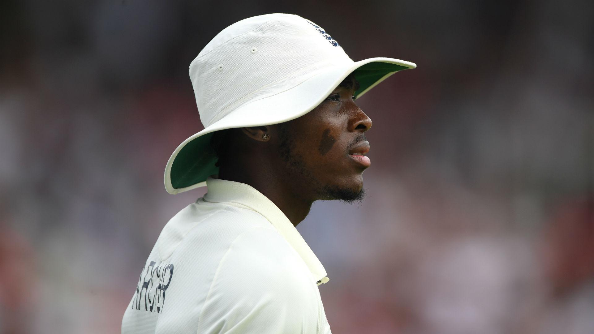 Ashes 2019: Archer no unknown for Australia, says Cummins | CRICKET