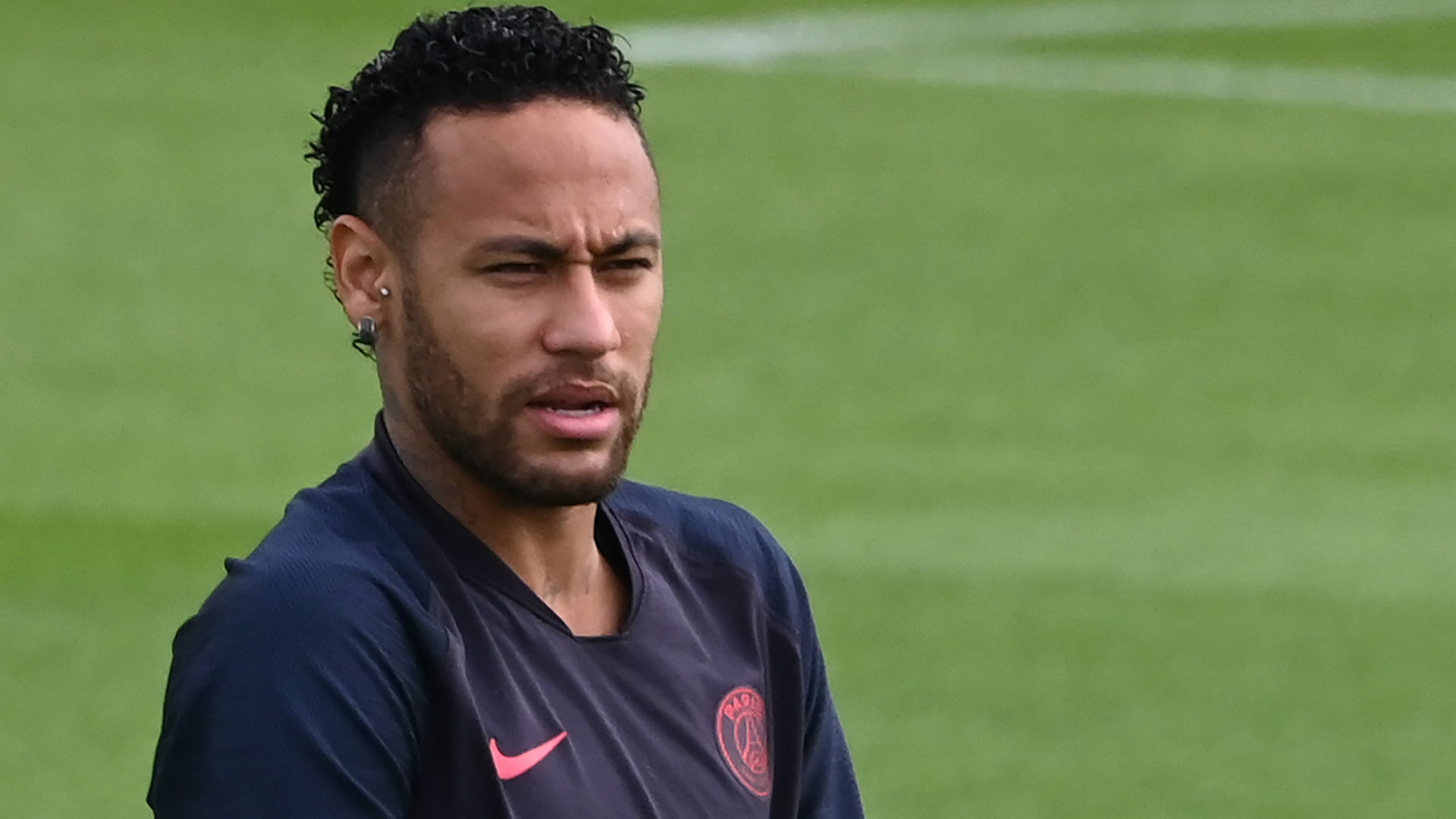 PSG not the same without Neymar – Mbappe