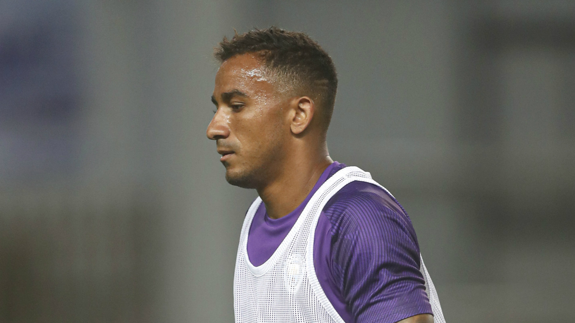 New Juventus signing Danilo relishing chance to work with Ronaldo and Sarri
