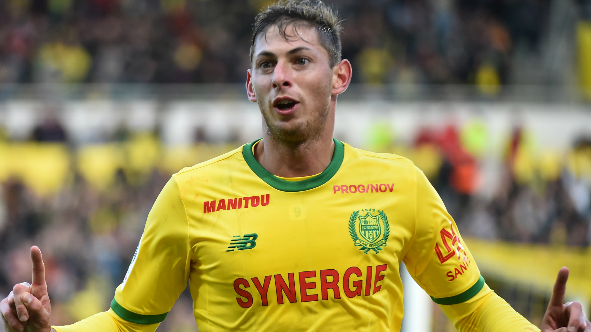 Cardiff City 'concerned' by report showing Sala was exposed to carbon monoxide
