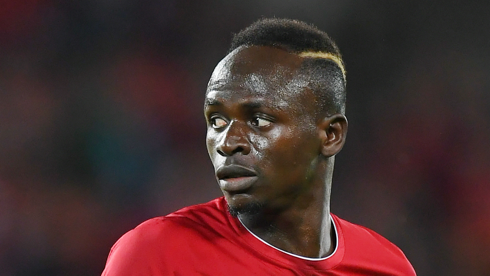 Mane and Kante start UEFA Super Cup showdown